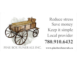 Pinebox