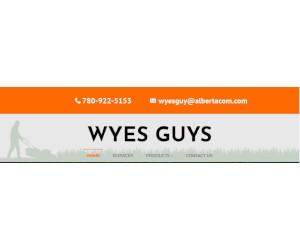 WyesGuys