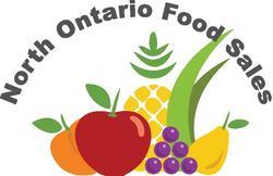 Northern Ontario Food Sales