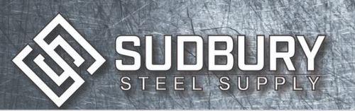 Sudbury Steel