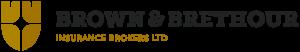 Brown & Brethour Insurance Brokers