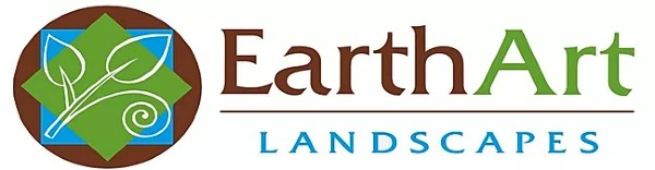 Earth Art Landscapes Inc.