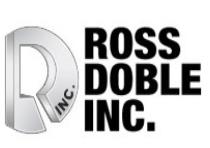 Ross Doble Inc.