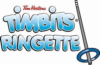 Timbits Minor Sports Program