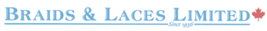 Braids & Laces Limited
