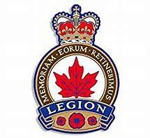 Sunderland Legion