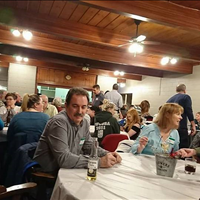 February 2018 Trivia Night Fundraiser for Sick Kids Hospital