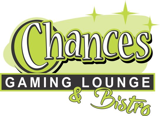 Chances Gaming Lounge and Bistro