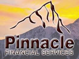 Pinnacle Financial Services