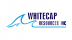 Whitecap Resources