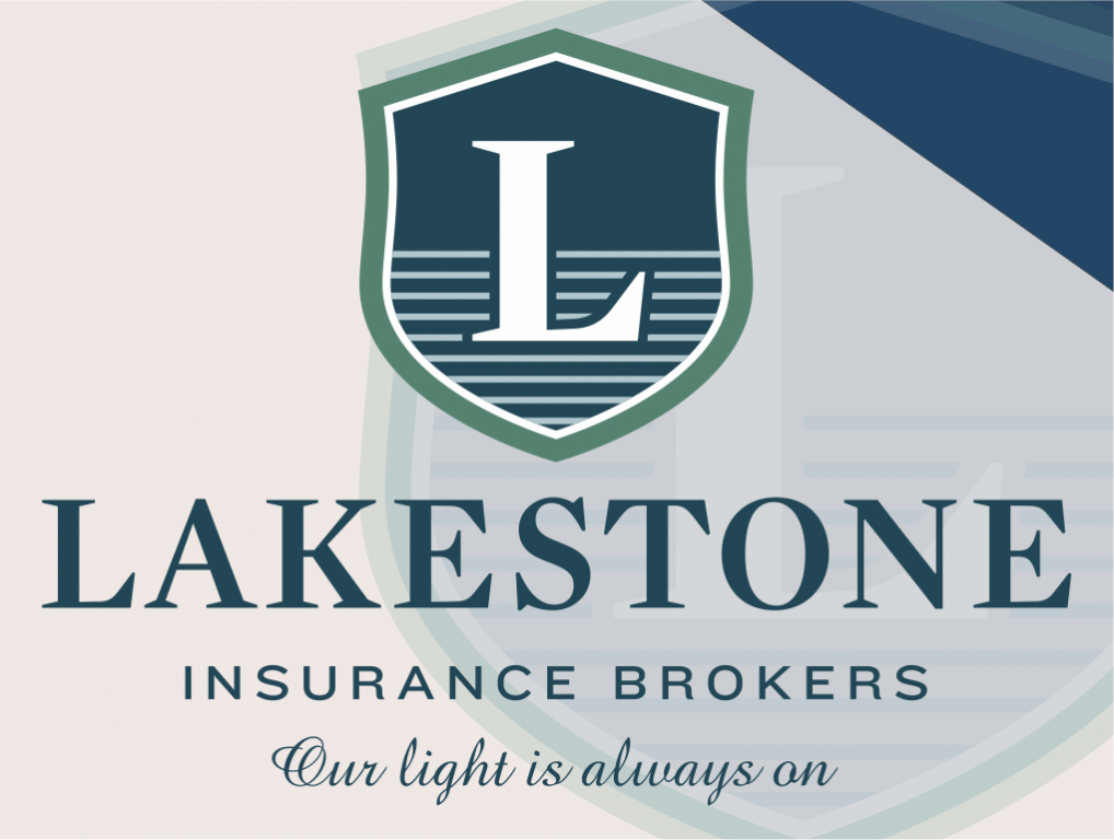 Lakestone Insurance Brokers
