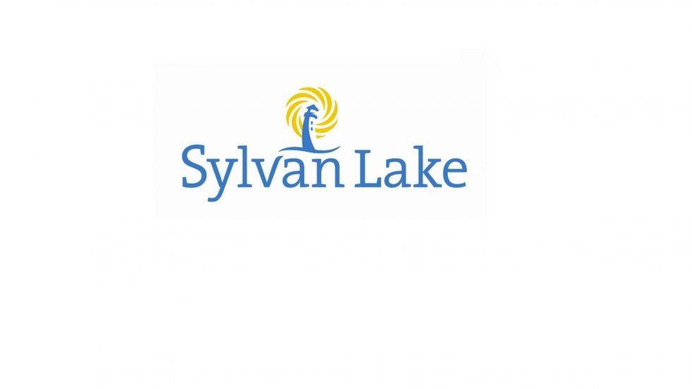 Town of Sylvan Lake