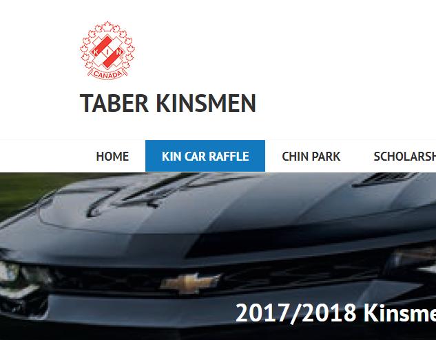 Kinsmen Exp May 2020