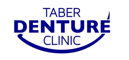 Taber Denture Exp May 2020