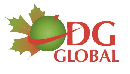 DG GLOBAL