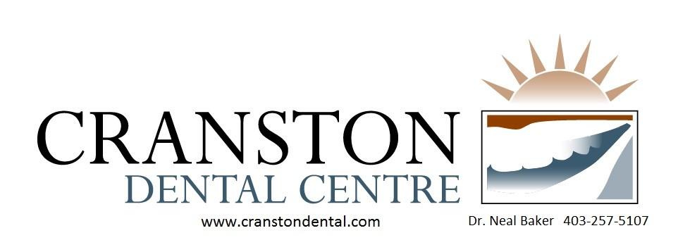 CRANSTON DENTAL