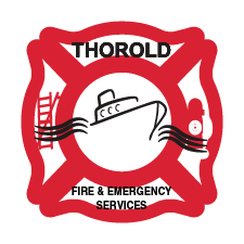 Thorold Fire & Emergency Services