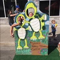 2018 Turtlefest