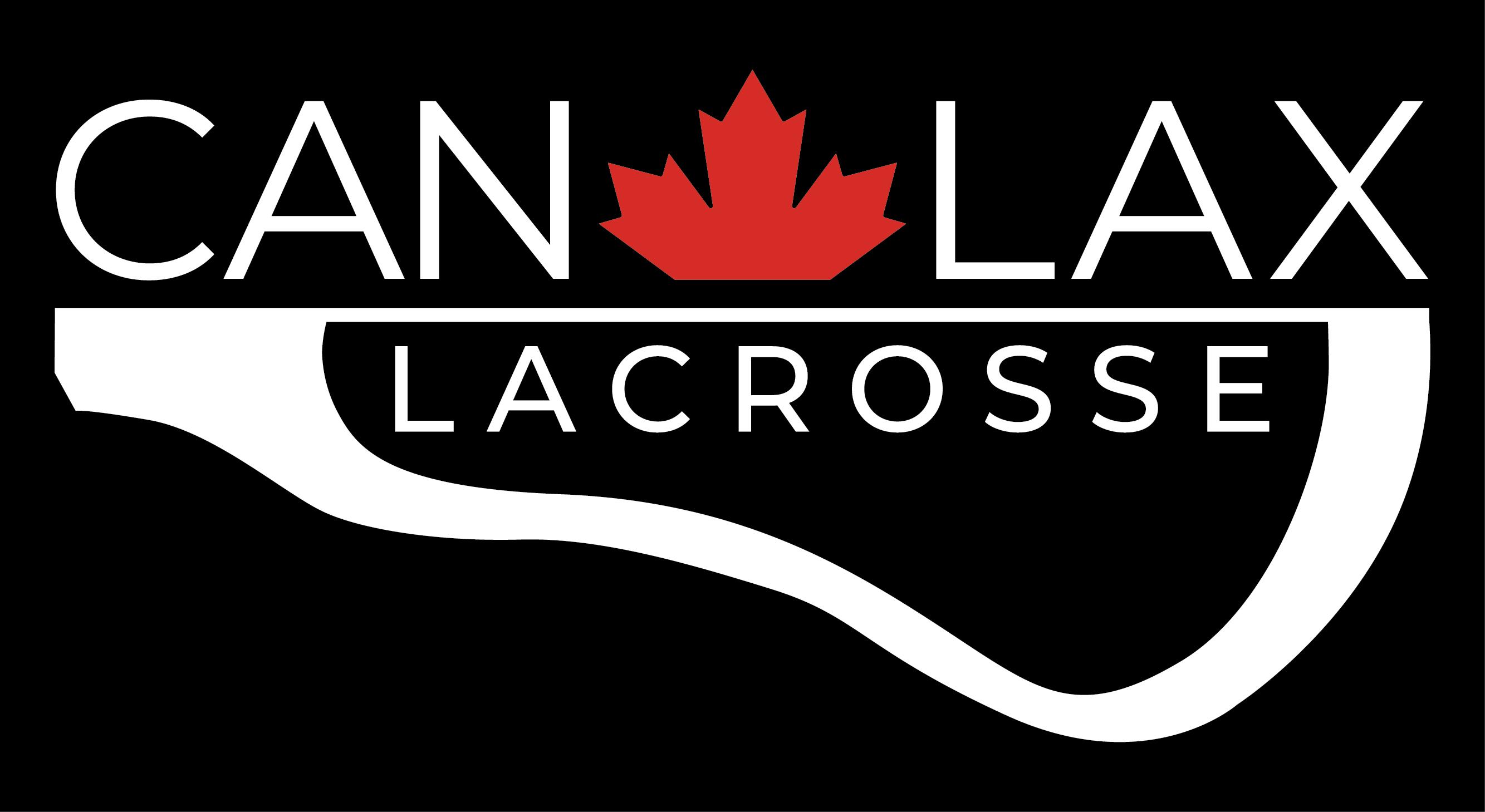 CanLax Lacrosse