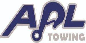 APL Towing
