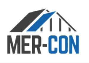 Mer-Con Construction