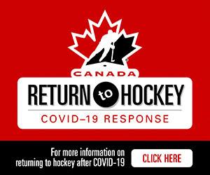Hockey Canada Covid Image