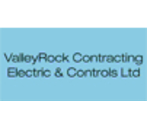 Bantam Team - ValleyRock Contracting