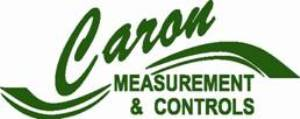 Website Sponsorship - Caron Measurements & Controls