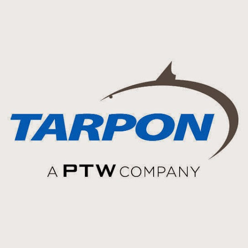 Novice Team - Tarpon Energy