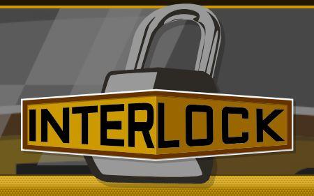 NAInterlock
