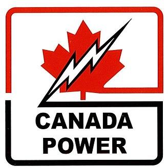 Canada Power