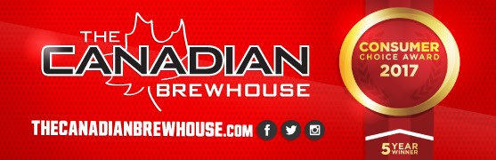 Canadian Brew House