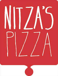 Nitzas Pizza
