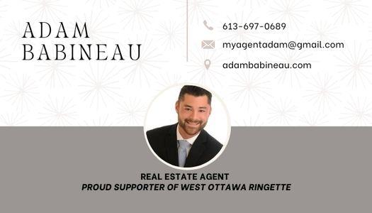 Adam Babineau Real Estate