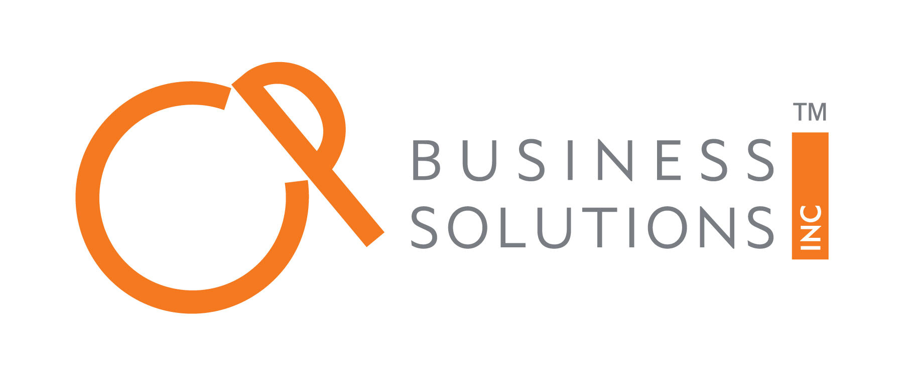 CP Business Solutions