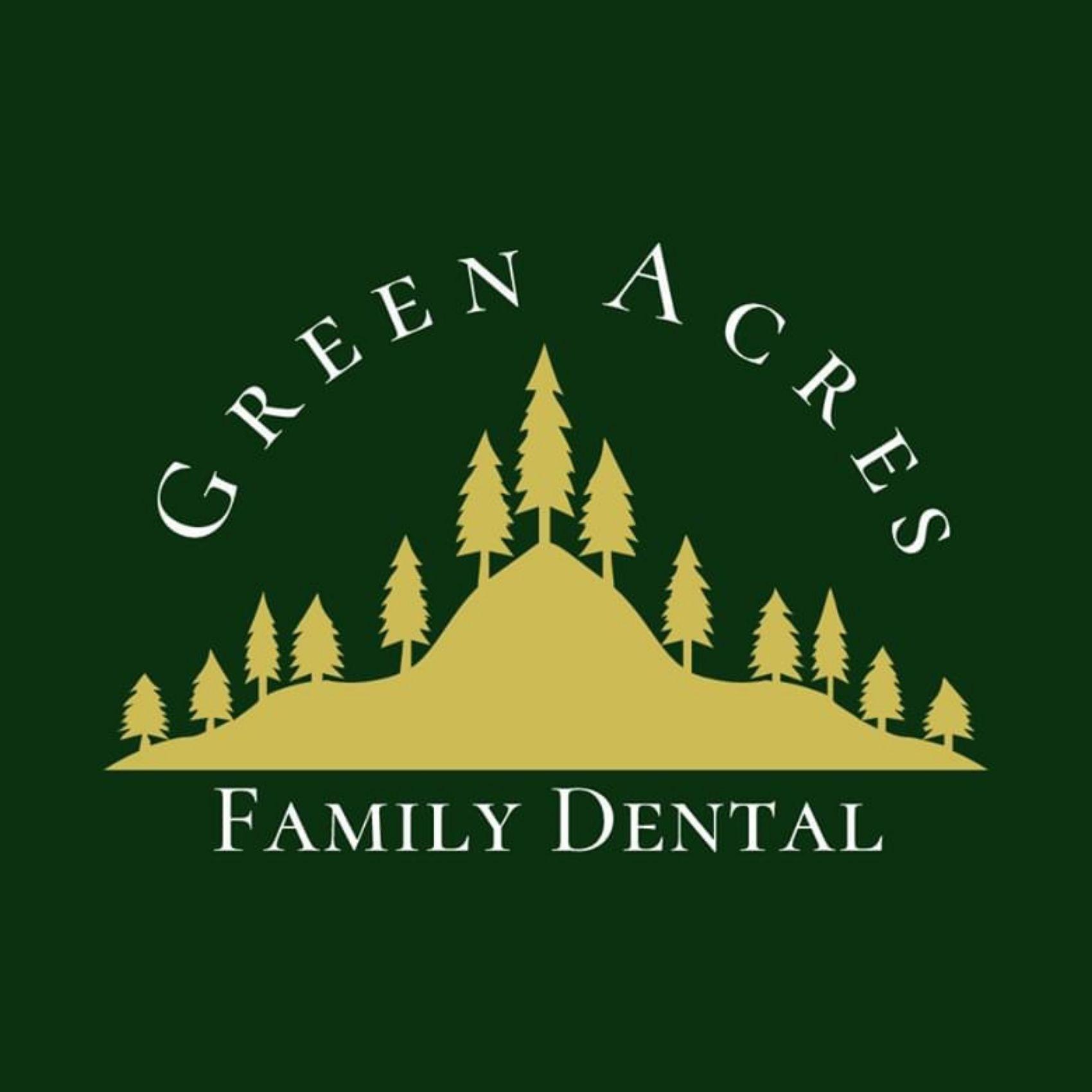 Green Acres Family Dental