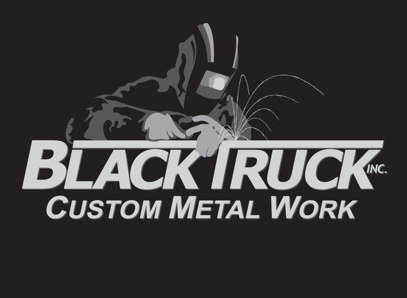 BlackTruck