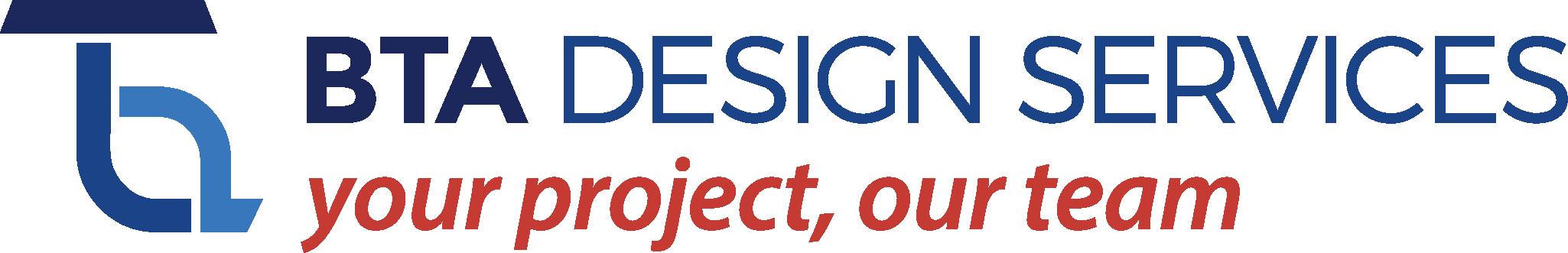 BTA Design Services