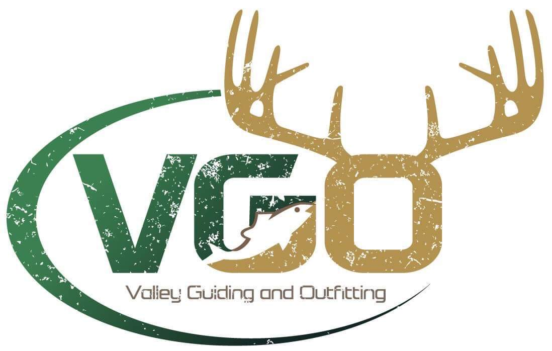Valley Guiding and Outfitting