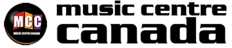 Music Center Canada