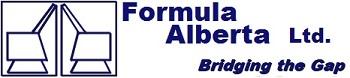 Formula Alberta