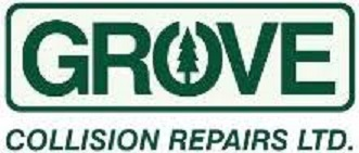 Grove Collision and Repair