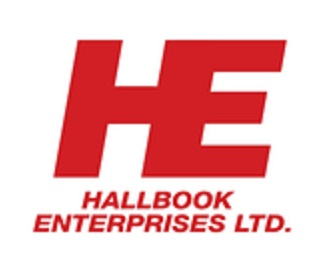 HallBook Enterprises