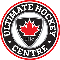 Ultimate Hockey