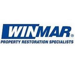 Winmar