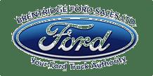 Brentridge Ford
