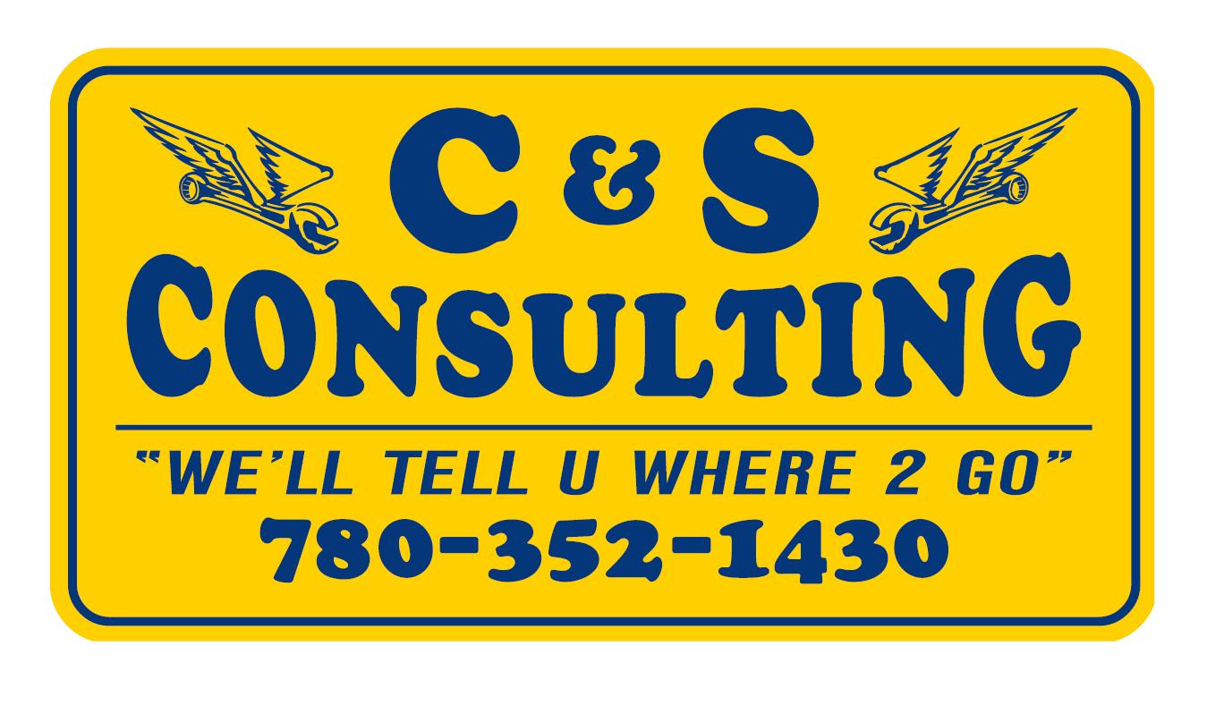 C&S Consulting