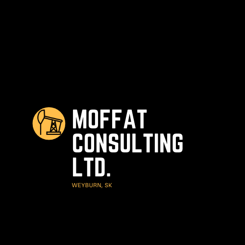 Moffat Consulting