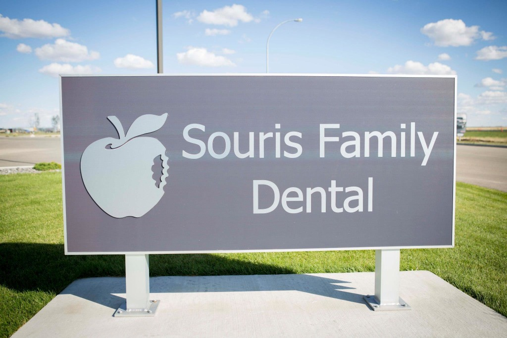 Souris Family Dental