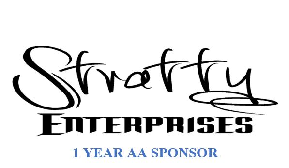 Stratty Enterprises